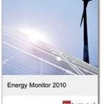 Energie_181x256_E