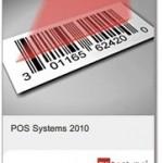 Kassensysteme_2010_181_Engl
