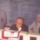 2. Gheorghe Zaman, Viorel Petrescu, Iacob Catoiu