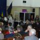 20.Auditorium (2)