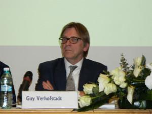5.Guy VERHOFSTADT
