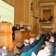 24. Professor Remus PRICOPIE, Minister of National Education