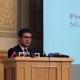 27. Professor Remus PRICOPIE, Minister of National Education