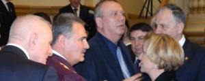 43. Adrian VASILESCU, Mihai TĂNĂSESCU, Sorin DRAGNEA, Mircea GEOANĂ
