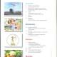 Sommaire, Distribution d'aujourd'hui, 55ème année, Juin 2014, Bruxelles
