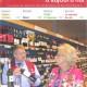 Distribution d'aujourd'hui, 55ème année, Juin 2014, Bruxelles (Cover)