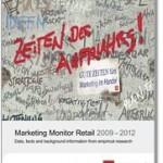 Marketing_en_Cover_181x25