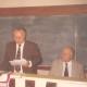 4. Gheorghe Zaman, Viorel Petrescu, Iacob Catoiu, Aurel Vainer