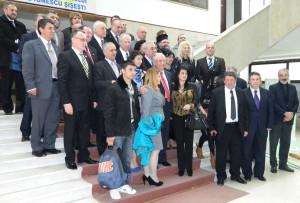 25.Group Photo (1)