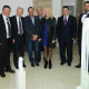 29.	Mr. Doru DRAGUSIN, Mr. Gheorghe SIN,   Mr. Ivan PATZAICHIN, Mr. Ioan–Niculae ALECU, Mrs. Cristiana SIRBU, Mr. Theodor PURCAREA