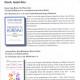 17. NUPSPA, Book Launches, November 8, 2013