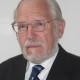Leon F. Wegnez